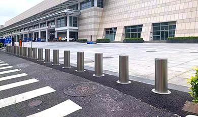 福建厦门国际会展中心